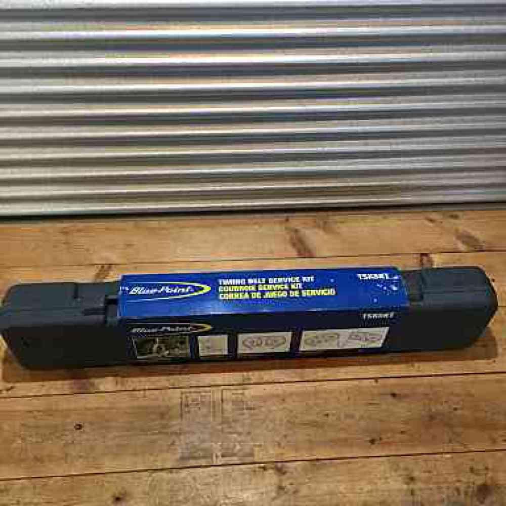 Blue-Point 自動車工具 メンテナンス 長野県 安曇野市 工具買取 写真8