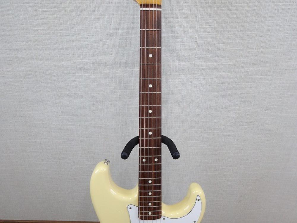 フェンダー エレキギター ストラトキャスター 長野県大町市 楽器買取 写真9