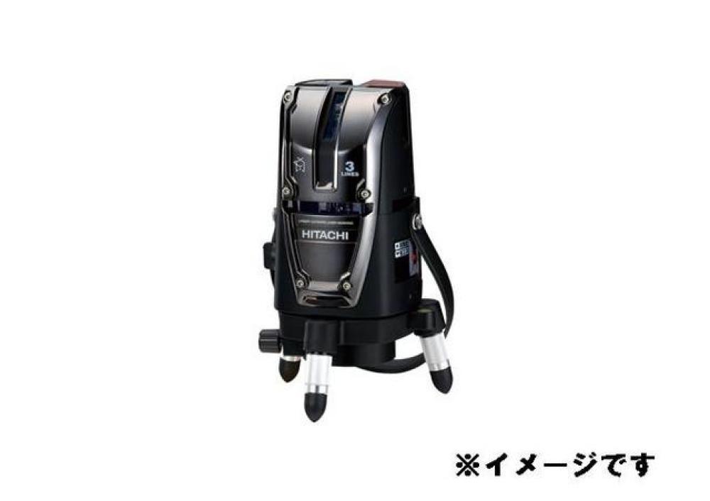 日立工機(HITACHI) レーザー墨出し器 UG 25U3(J) 長野県 安曇野市 工具買取