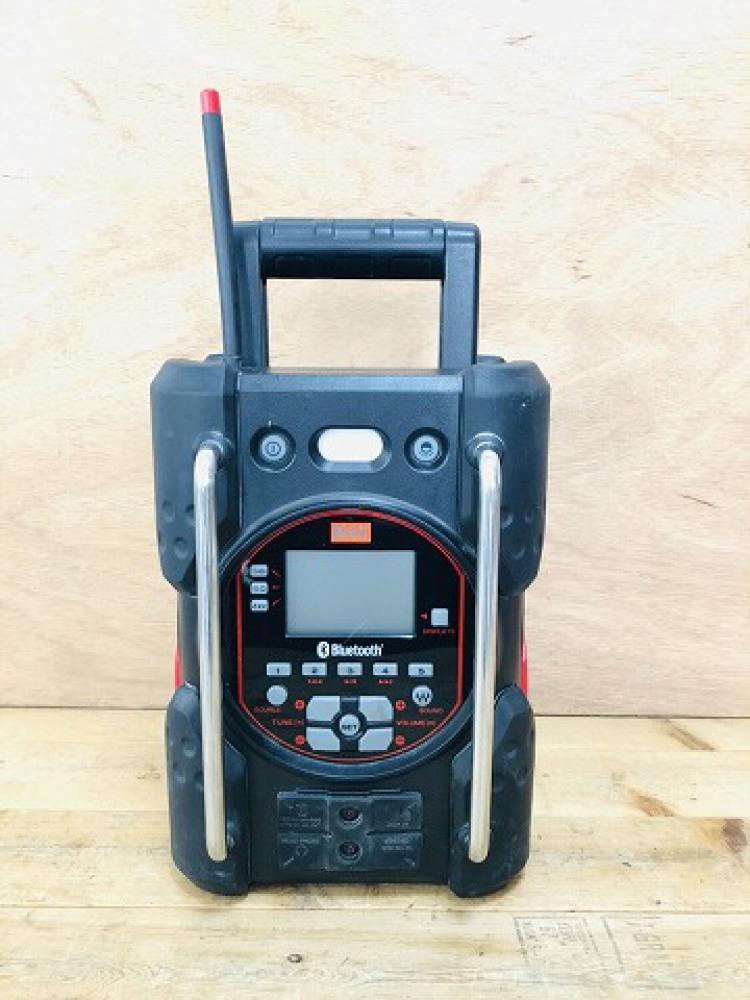 MAX  オーディオ ラジオ 松本市 工具買取