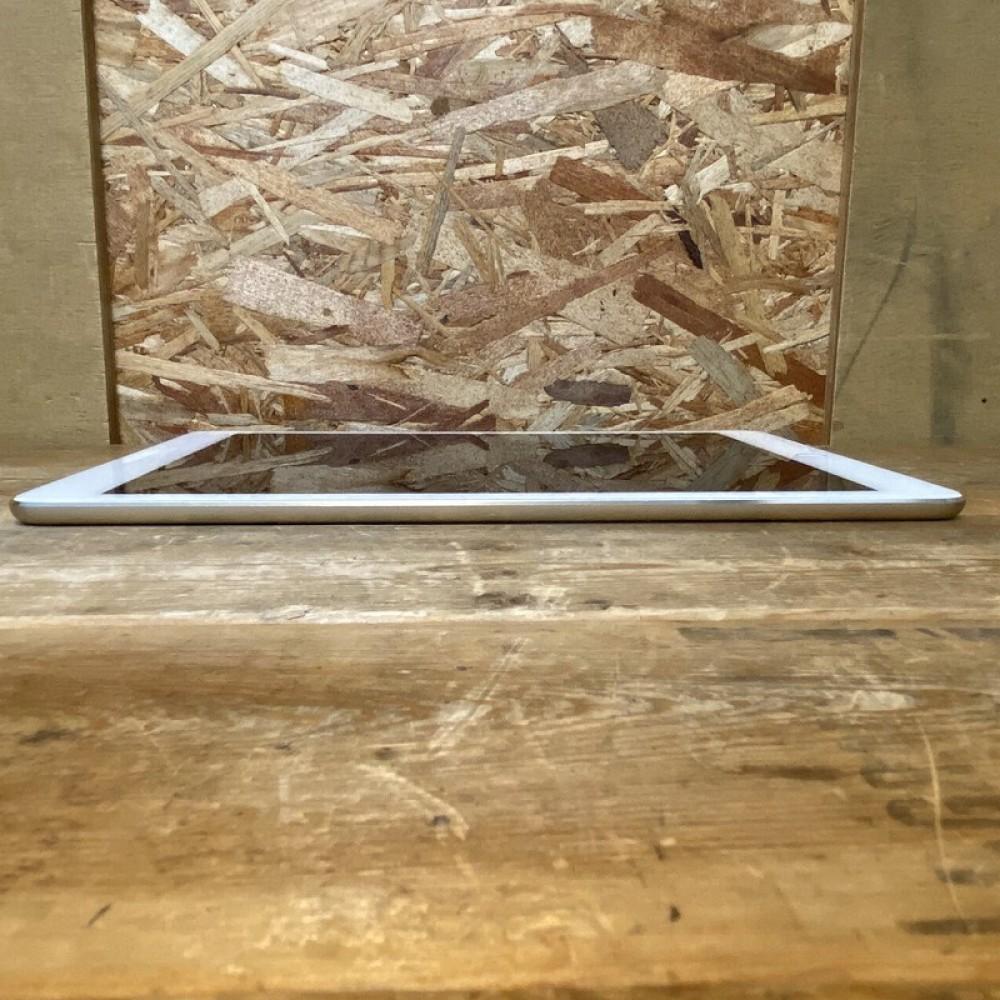松本市 スマホ買取   Apple ipad air2 写真6