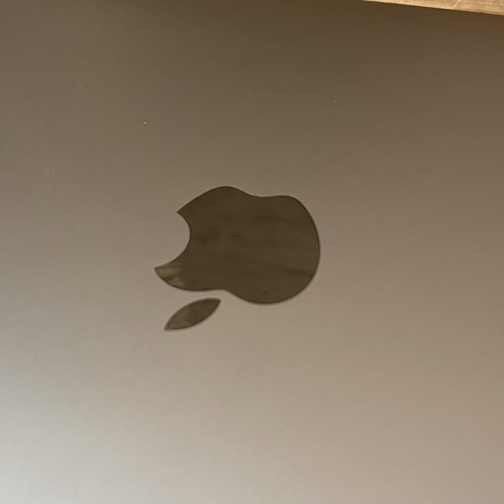 安曇野市 家電買取   アップル MacBookAir 写真9