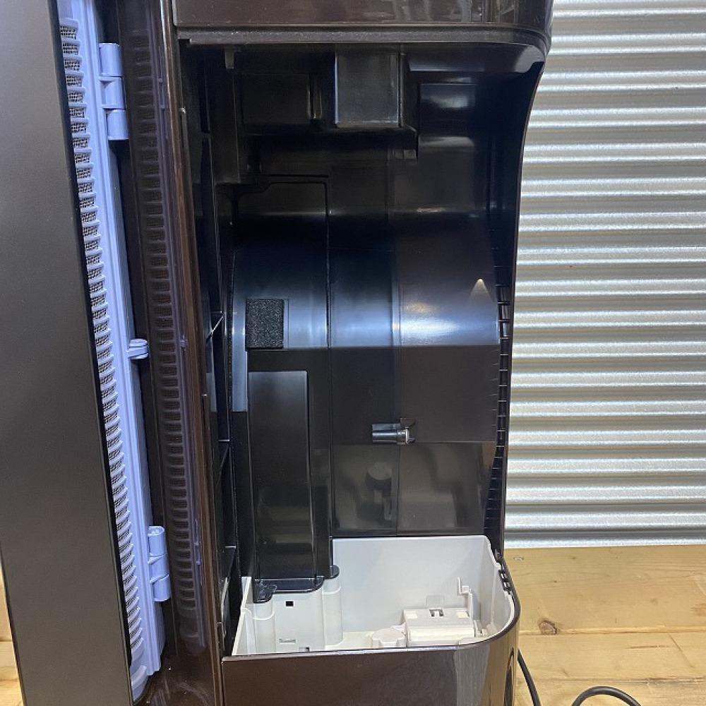 松本市 家電買取   ダイキン 加湿空気清浄機 ブラウン 写真10