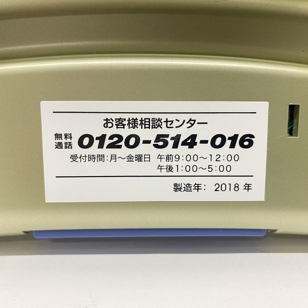長野市 家電買取   A&D 体重計 UC-321 写真4
