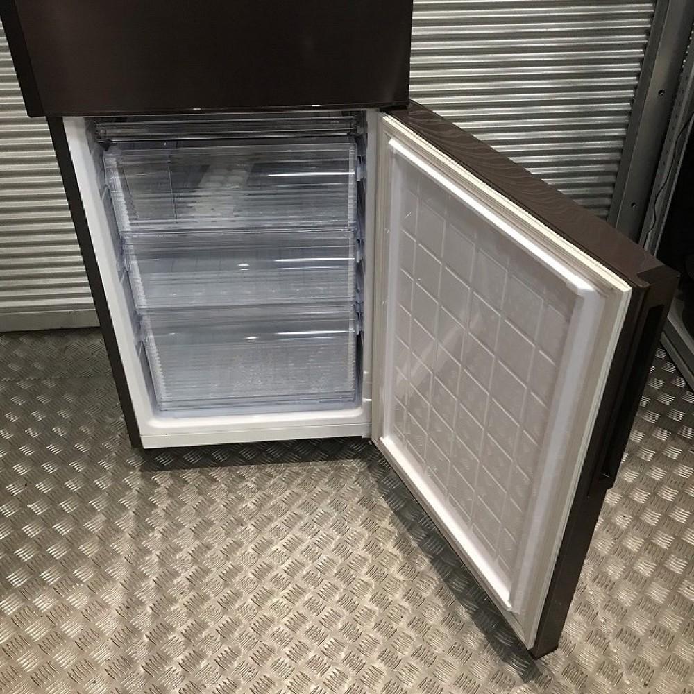長野市 家電買取 | SARP 冷蔵庫  SJ-PD28E-T 写真8