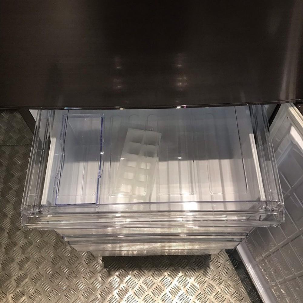 長野市 家電買取 | SARP 冷蔵庫  SJ-PD28E-T 写真9