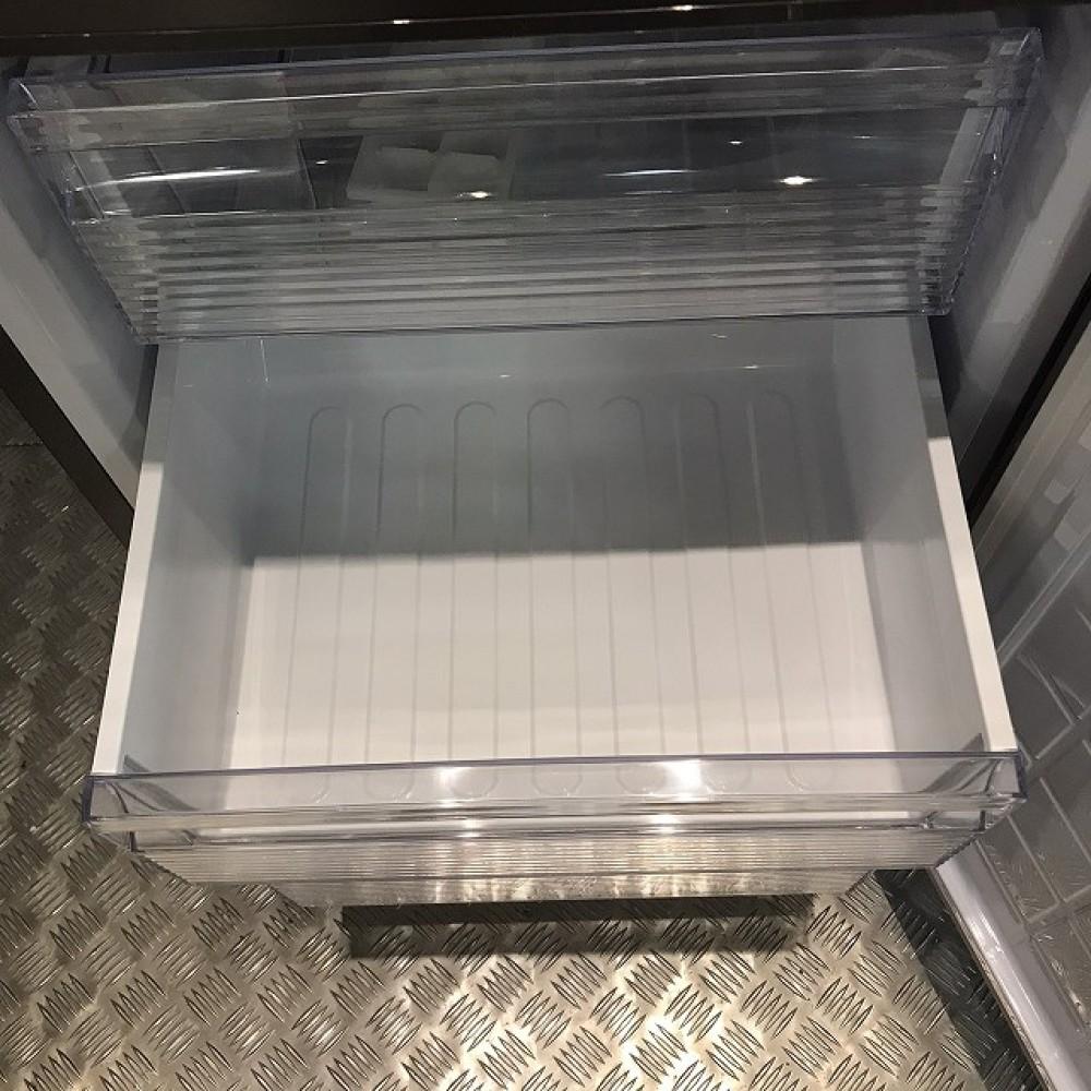 長野市 家電買取 | SARP 冷蔵庫  SJ-PD28E-T 写真10