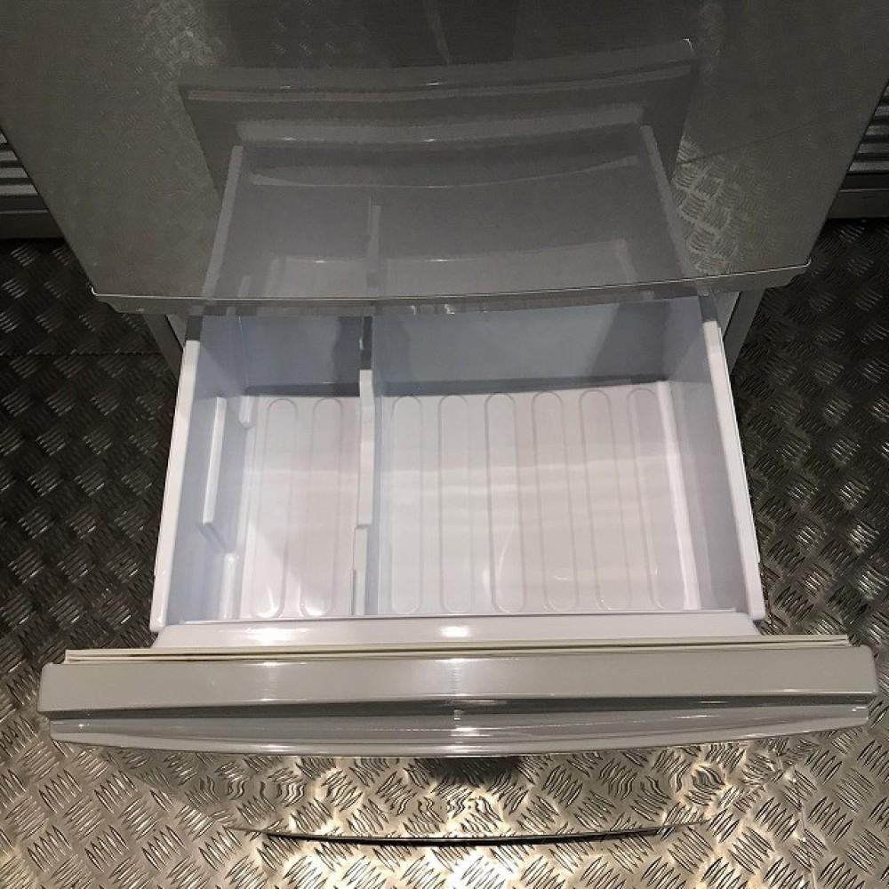 長野市 家電買取 | SHARP 冷蔵庫  SJ-D14C 写真9