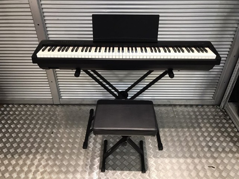 長野市 家電買取 | Roland 電子ピアノ FP-30