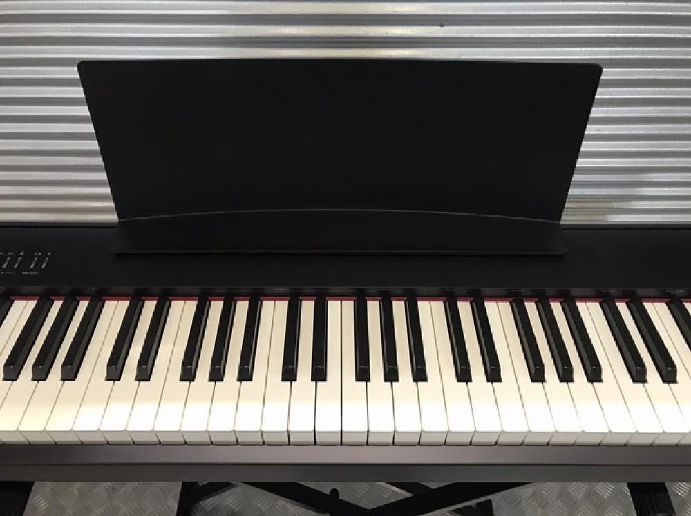 長野市 家電買取 | Roland 電子ピアノ FP-30 写真6