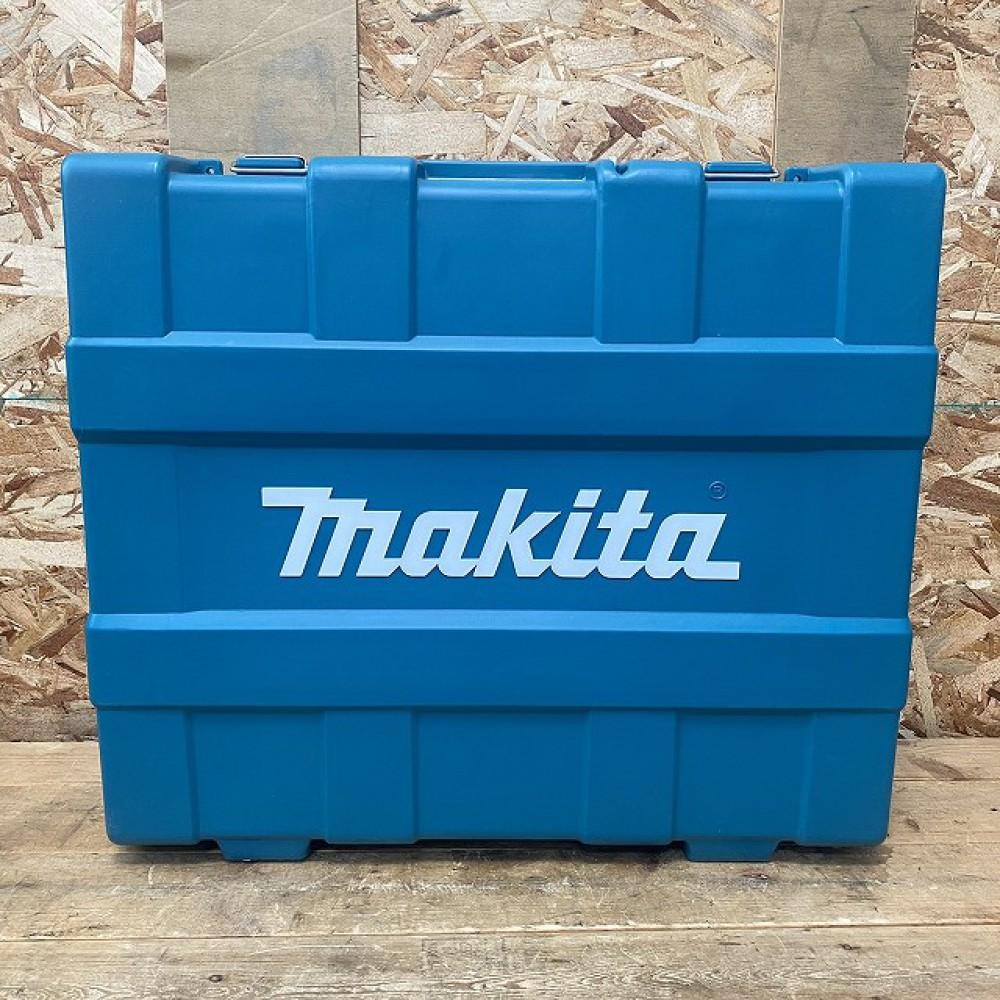 松本市 工具買取 | makita 充電式鉄筋結束機 TR180DRGX