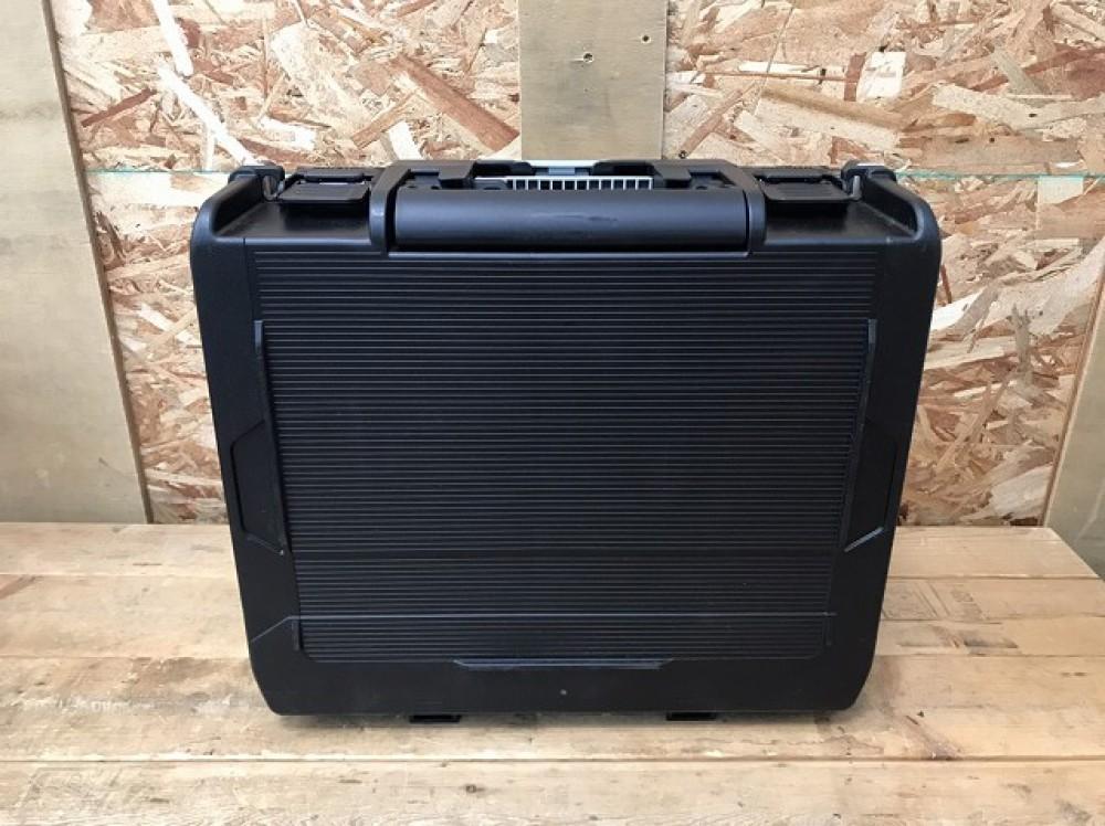 安曇野市 工具買取   マキタ 充電式インパクトドライバ TD172DGX 写真5