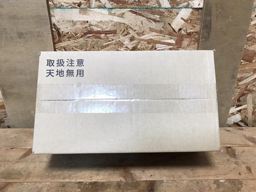 松本市 工具買取   ミドリ安全 メッシュハーネス MHT-1-M/L 写真2