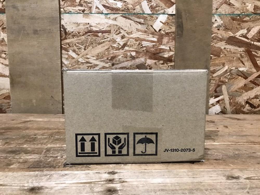 松本市 工具買取   ミドリ安全 メッシュハーネス MHT-1-M/L 写真7