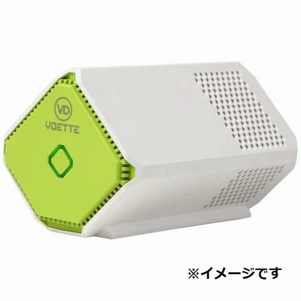 松本市 家電買取 | Calm 小型空気清浄機 PC-AS03WH