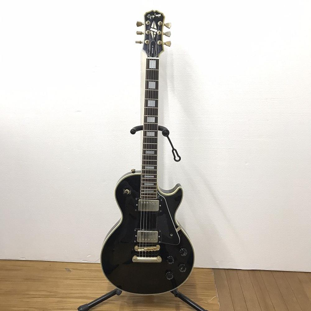 長野市 楽器買取 | GIBSON ギター