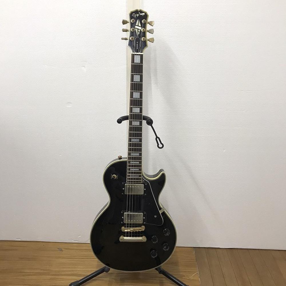 長野市 楽器買取   GIBSON ギター 写真4