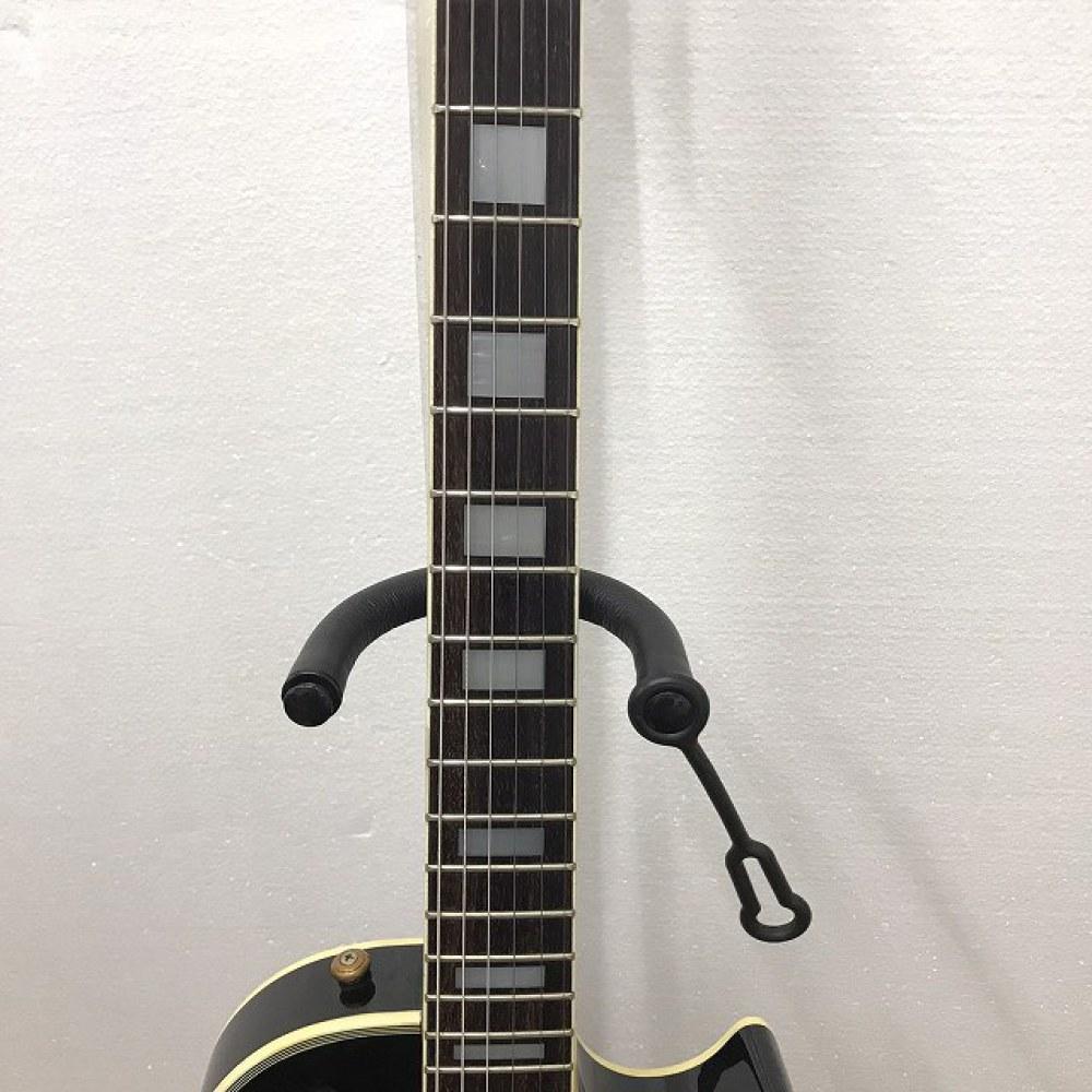 長野市 楽器買取   GIBSON ギター 写真6