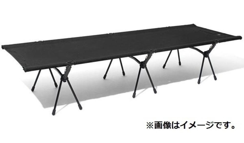 松本市 アウトドア用品買取 | Helinox テーブルサイドストレージS