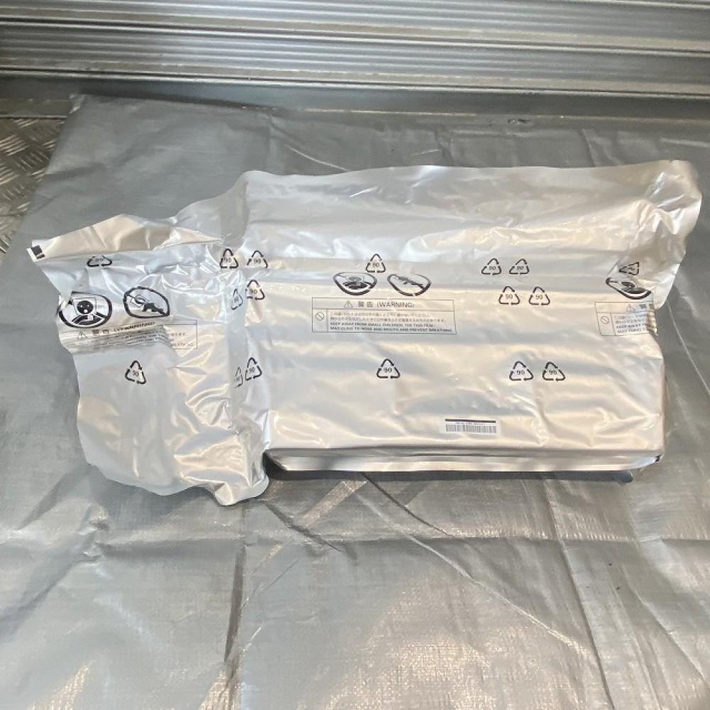 長野市 家電買取   EPSON 環境推進トナー LPB3T25S 写真8