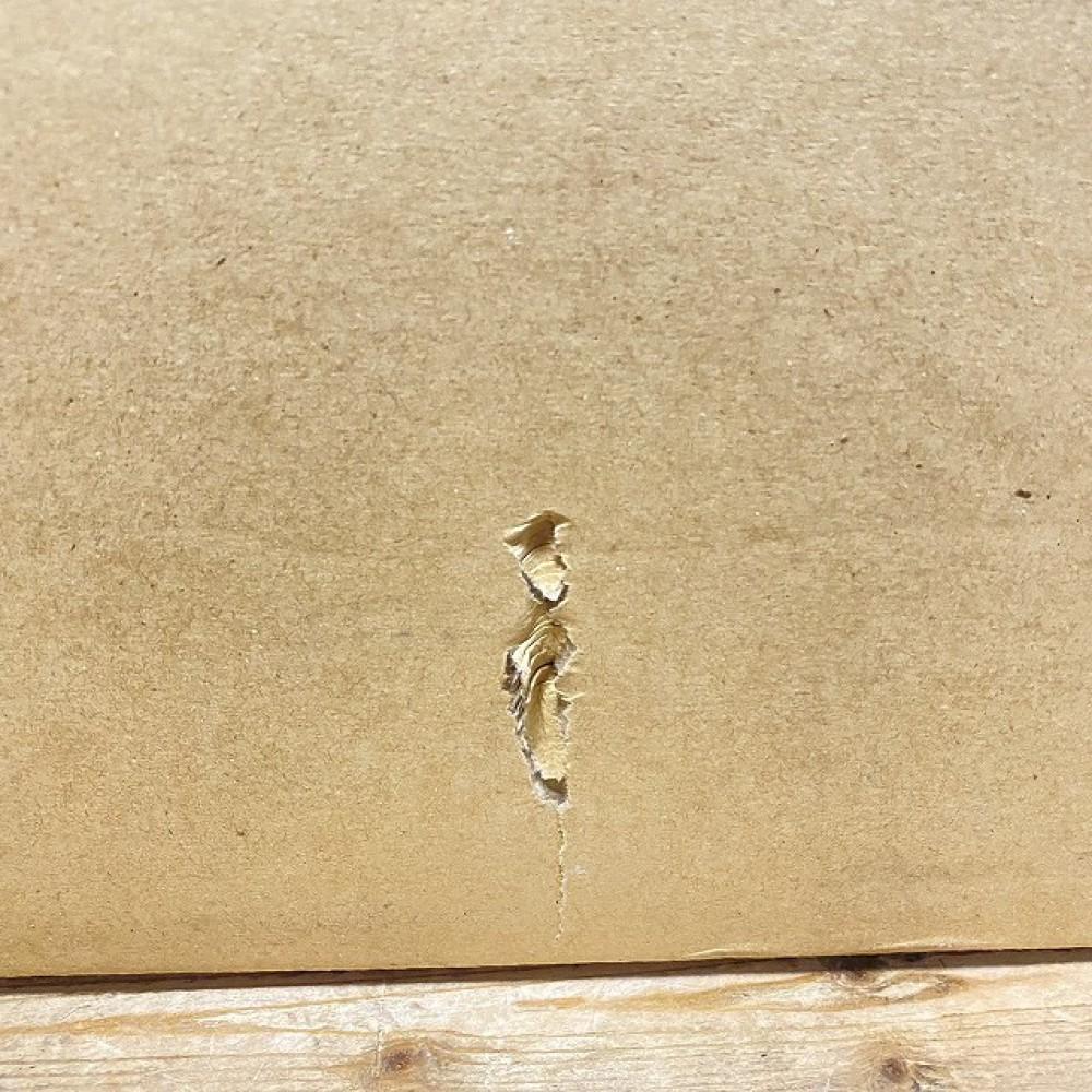 長野市 家電買取 | Panasonic 脱衣室暖房乾燥機 GVL5750 写真5