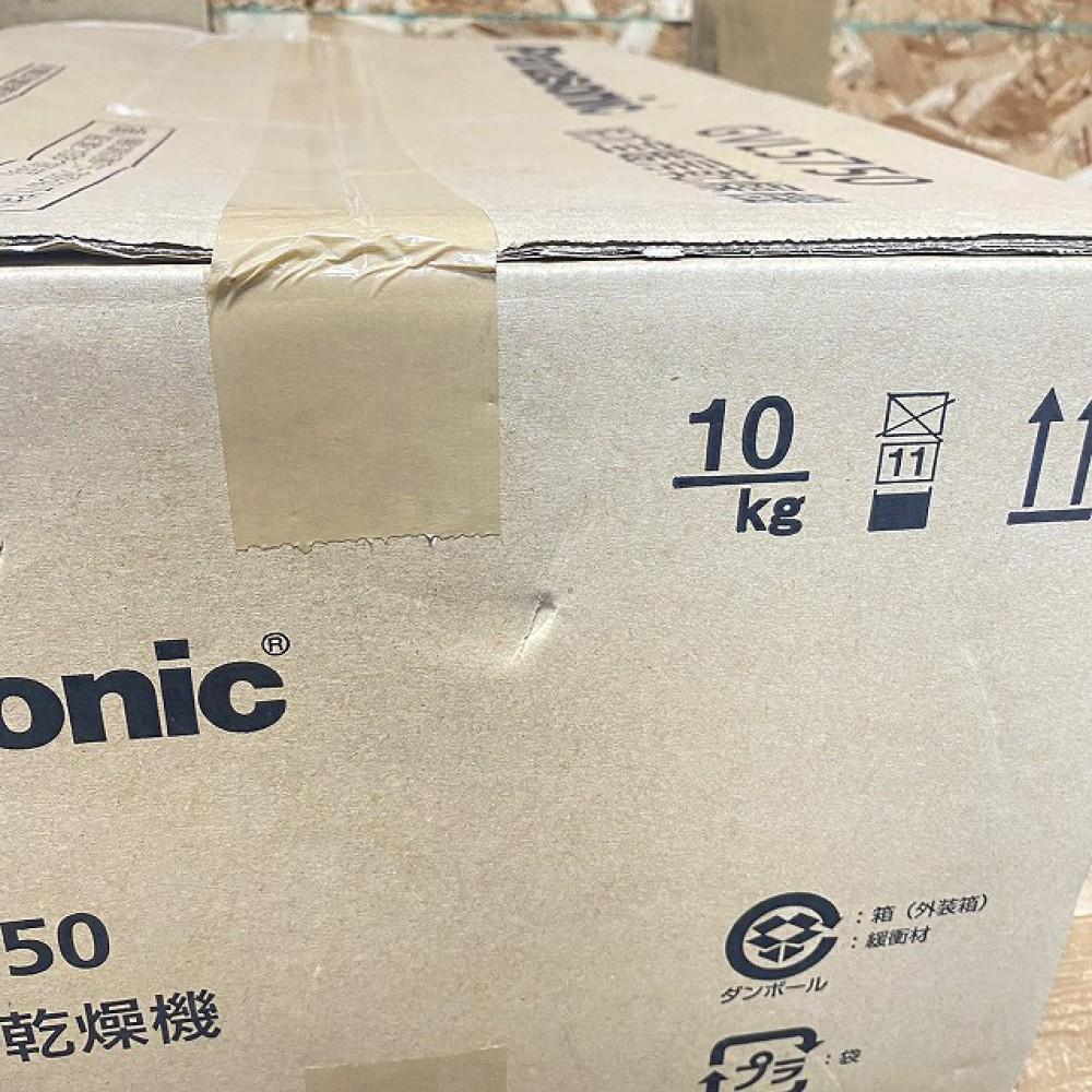 長野市 家電買取 | Panasonic 脱衣室暖房乾燥機 GVL5750 写真9