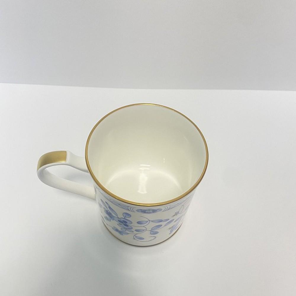 長野市 食器買取   NARUMI ミラノ マグカップ 写真5