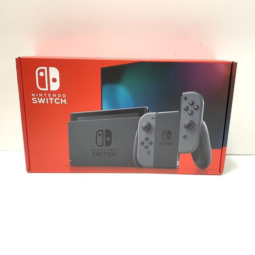 長野市 ゲーム機買取 | 任天堂  Nintendo Switch HAD-S-KAAAA(JPN)