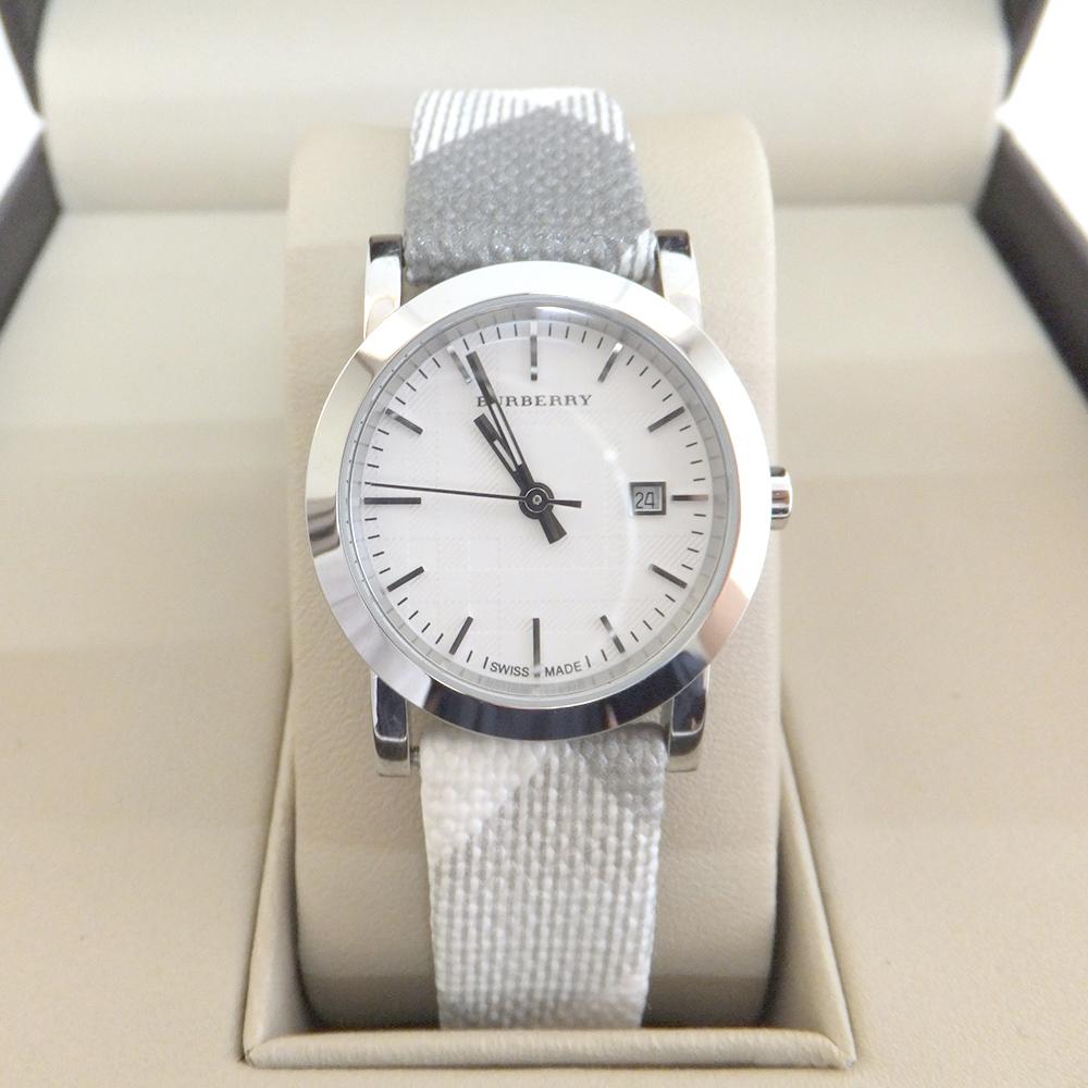 BURBERRY バーバリー 腕時計 レディース BU1799