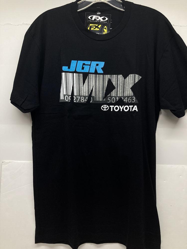 松本市 古着買取 | FACTORY EFFEX Tシャツ
