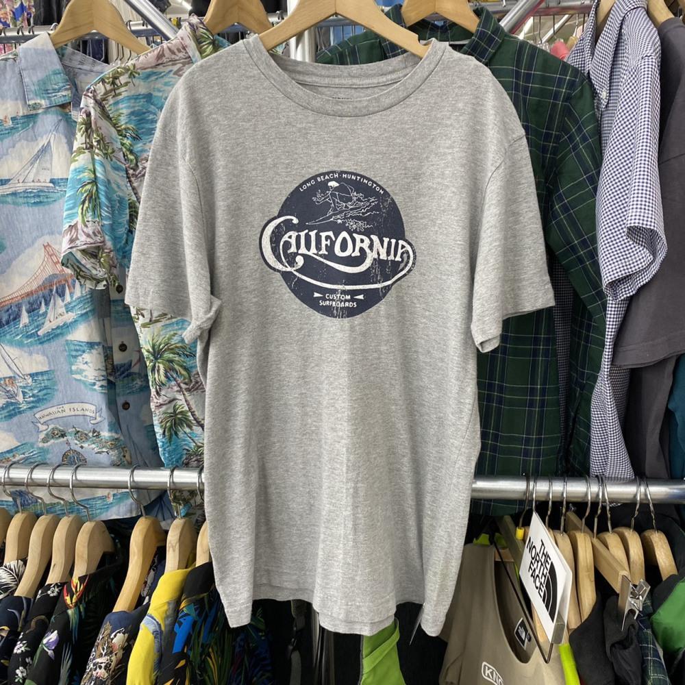 安曇野市 古着買取 | old navy Tシャツ