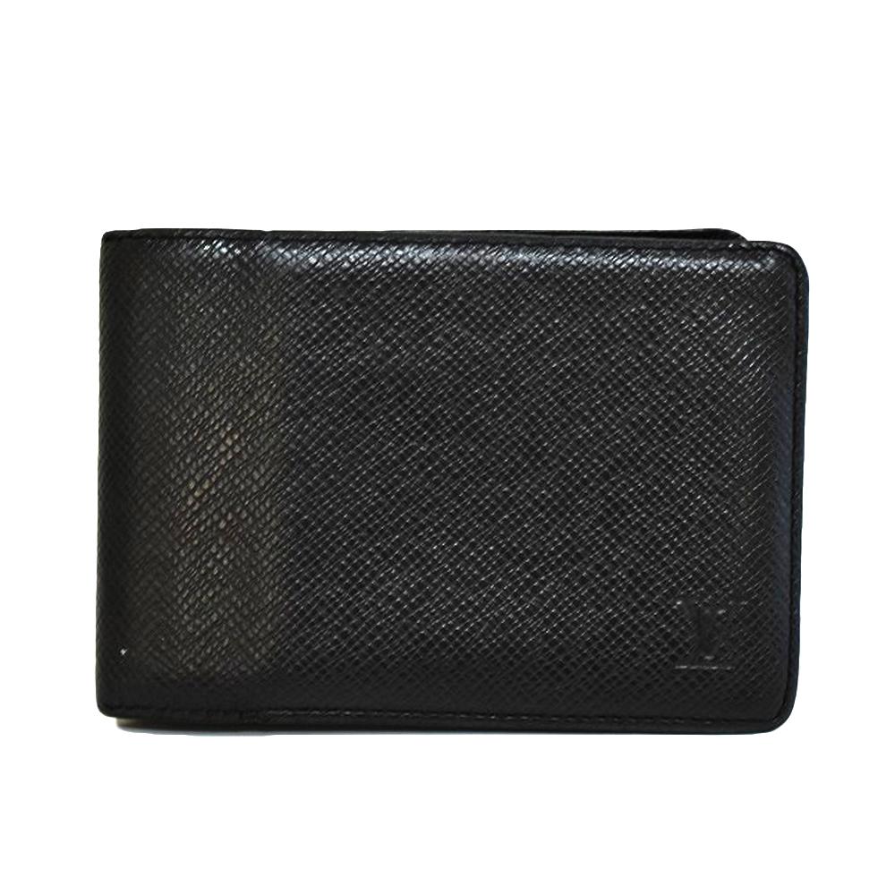 LOUIS VUITTON ルイヴィトン 折りたたみ財布 | 長野県松本市ブランド買取