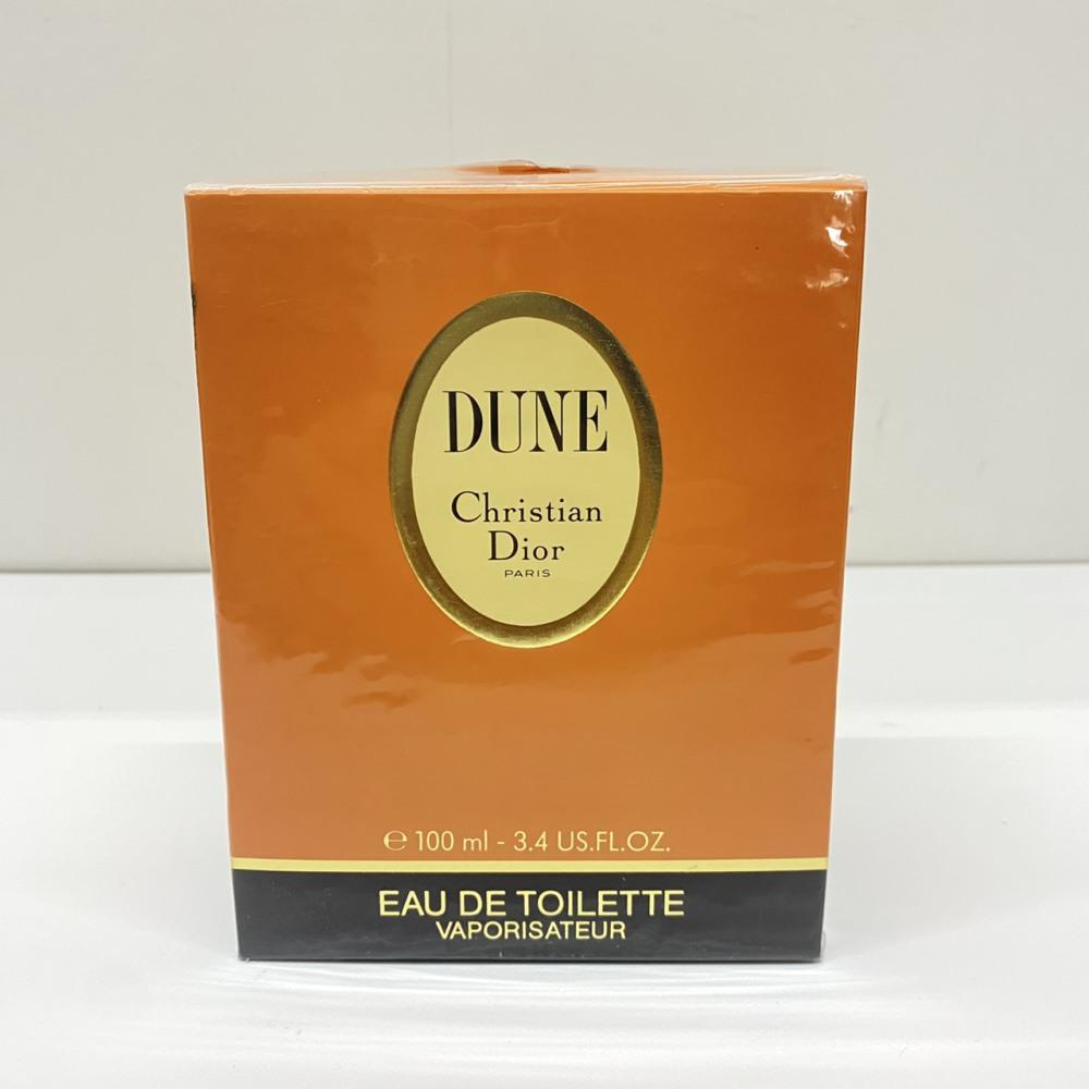 松本市 香水買取 | Christian Dior 香水
