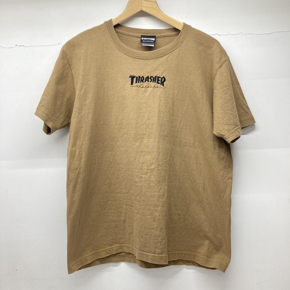安曇野市 古着買取 | THRASHER Tシャツ
