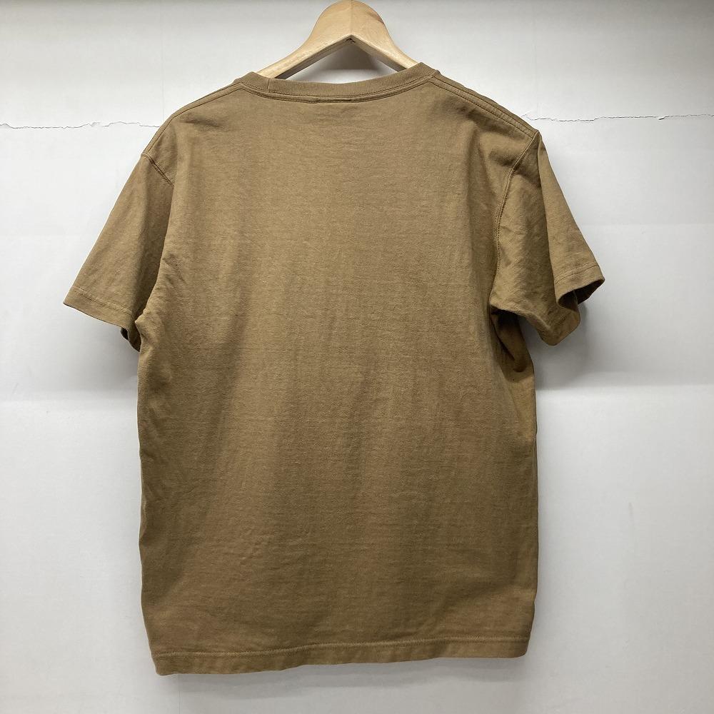 安曇野市 古着買取 | THRASHER Tシャツ 写真2