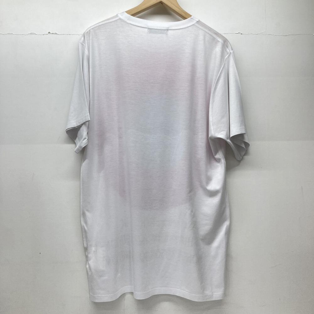 松本市 古着買取   BODYSONG Tシャツ 写真2