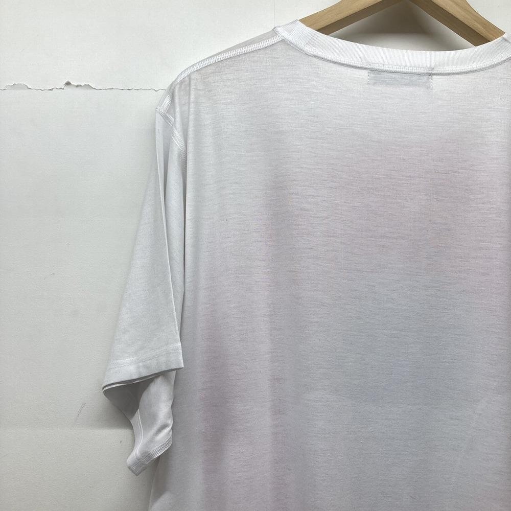 松本市 古着買取   BODYSONG Tシャツ 写真10