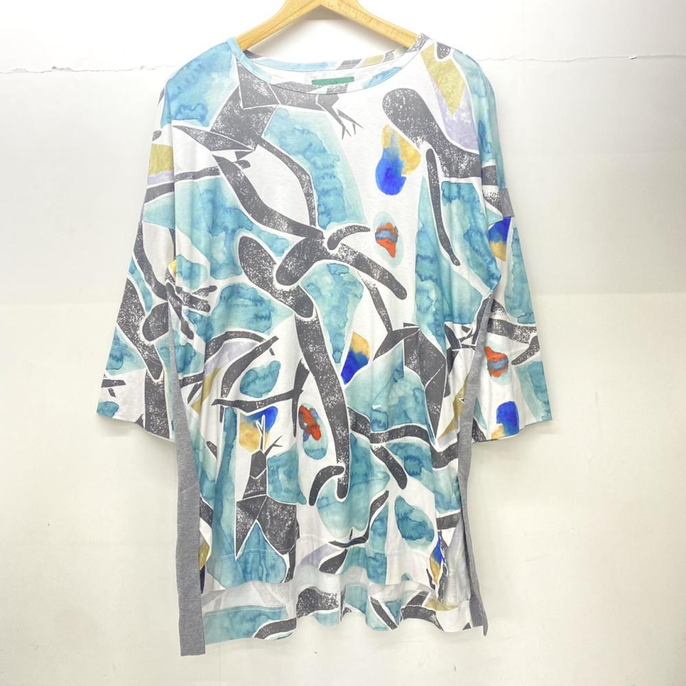 安曇野市 古着買取 | ohta shika Tシャツ