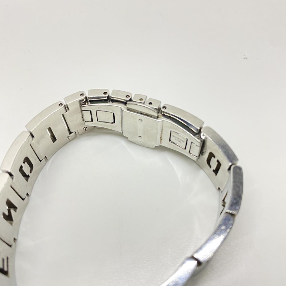 松本市 ブランド買取 | FENDI 腕時計 3150L 写真6