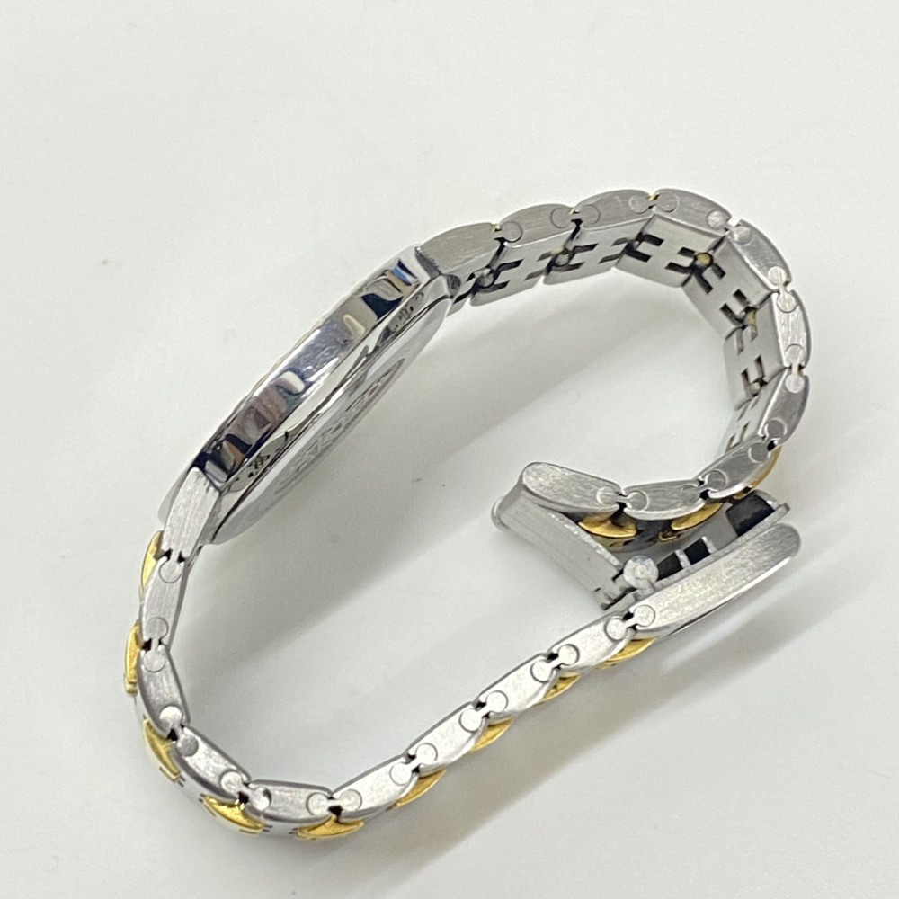 松本市 ブランド買取   HERMES 腕時計 写真5