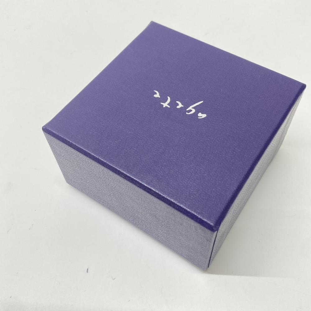 松本市 ブランド品買取 | agete 腕時計 写真8