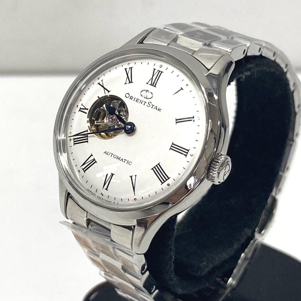 松本市 時計買取 | ORIENT STAR