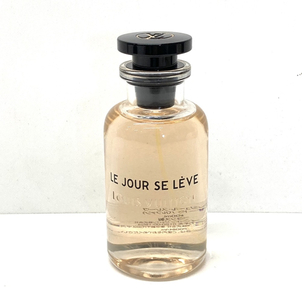 安曇野市 ブランド買取 | ルイヴィトン 香水 ルジュール