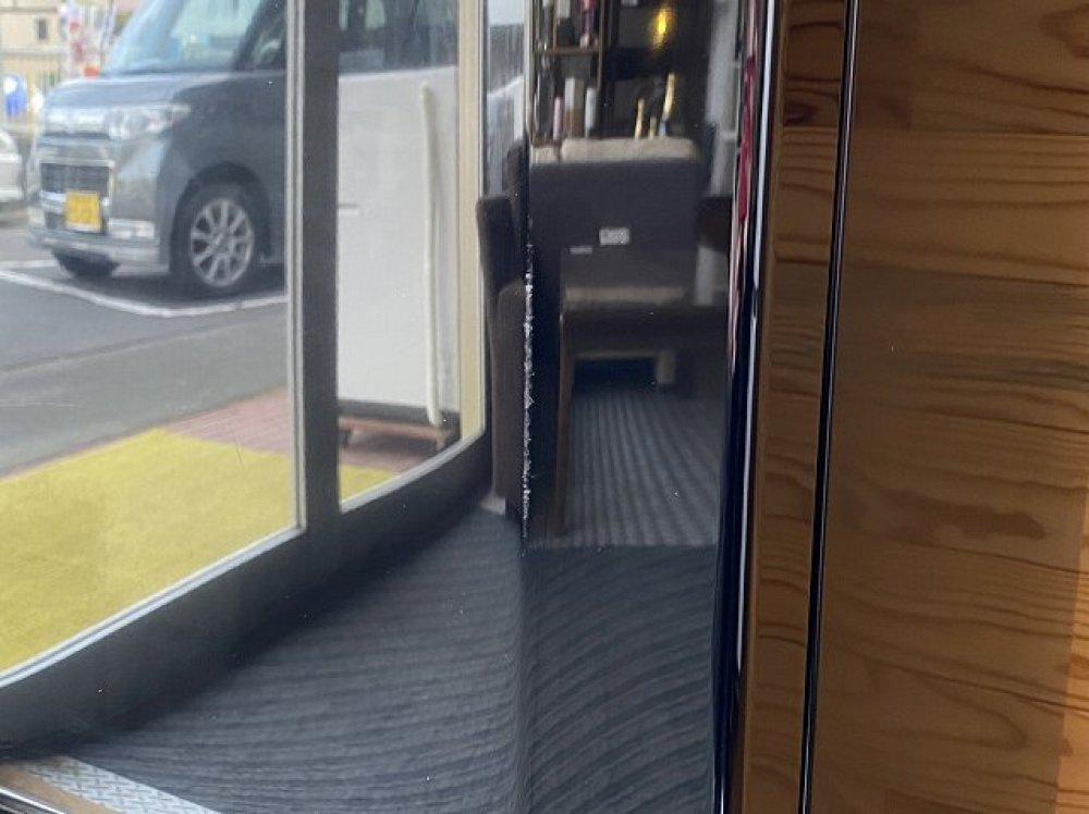 MITSUBISHI 冷凍冷蔵庫 出張買取 | 長野県塩尻市 写真7