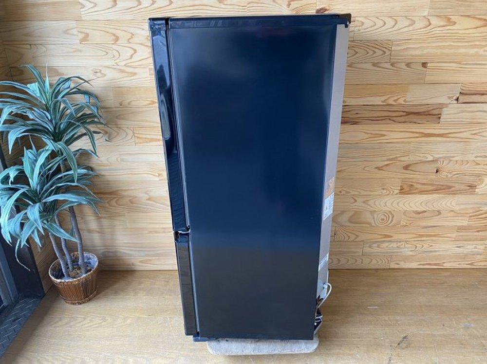 MITSUBISHI 冷凍冷蔵庫 出張買取 | 長野県塩尻市 写真10