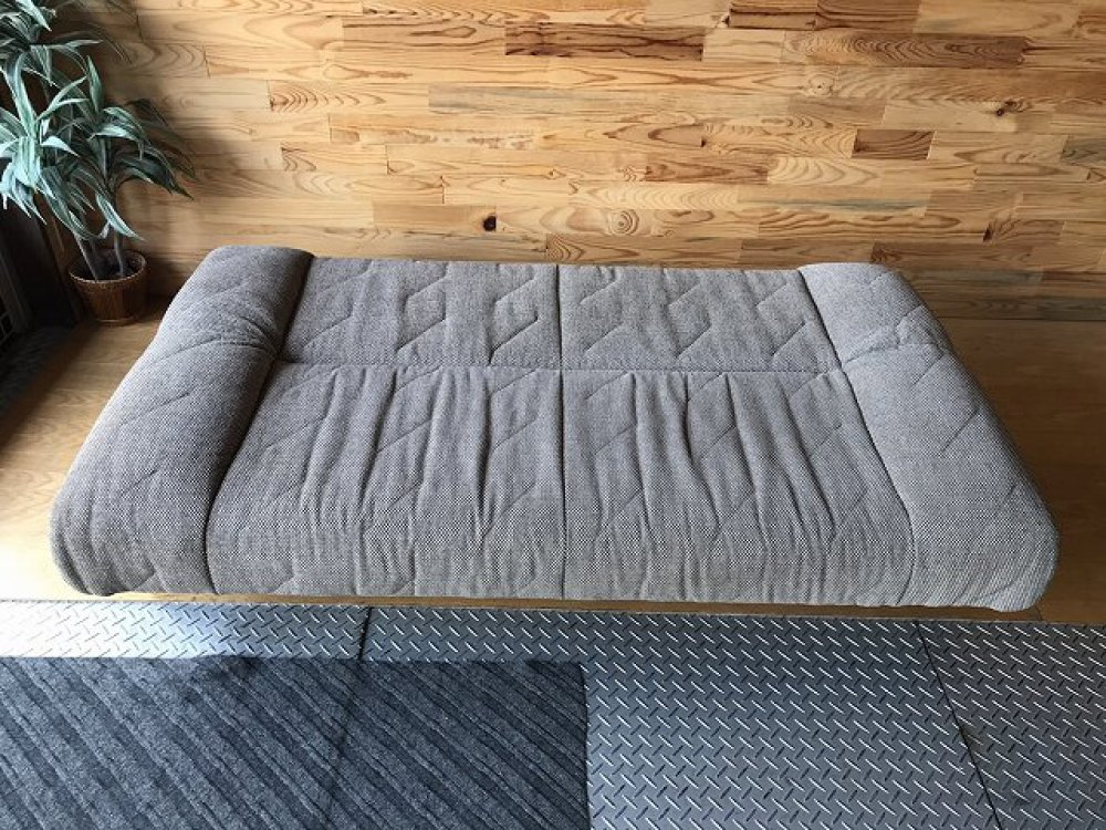 HUKULA フクラ ソファベッド TRIENT トリエント S307  出張買取 | 長野県佐久市 写真2