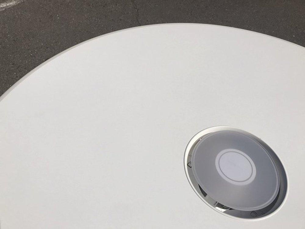 コクヨ ミーティングテーブル 出張買取| 長野県安曇野市  写真7