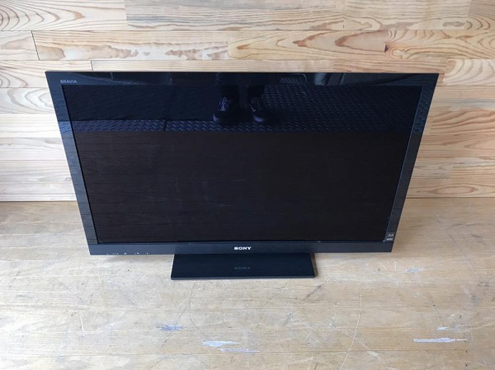 SONY 液晶テレビ 40インチ BRAVIA KDL-40HX80R家電 買取 | 長野県塩尻市