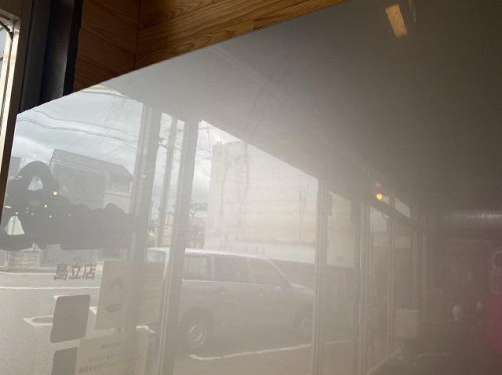 ハイセンス 冷凍冷蔵庫 HR-B2301 227L 出張買取  長野県安曇野市 写真6