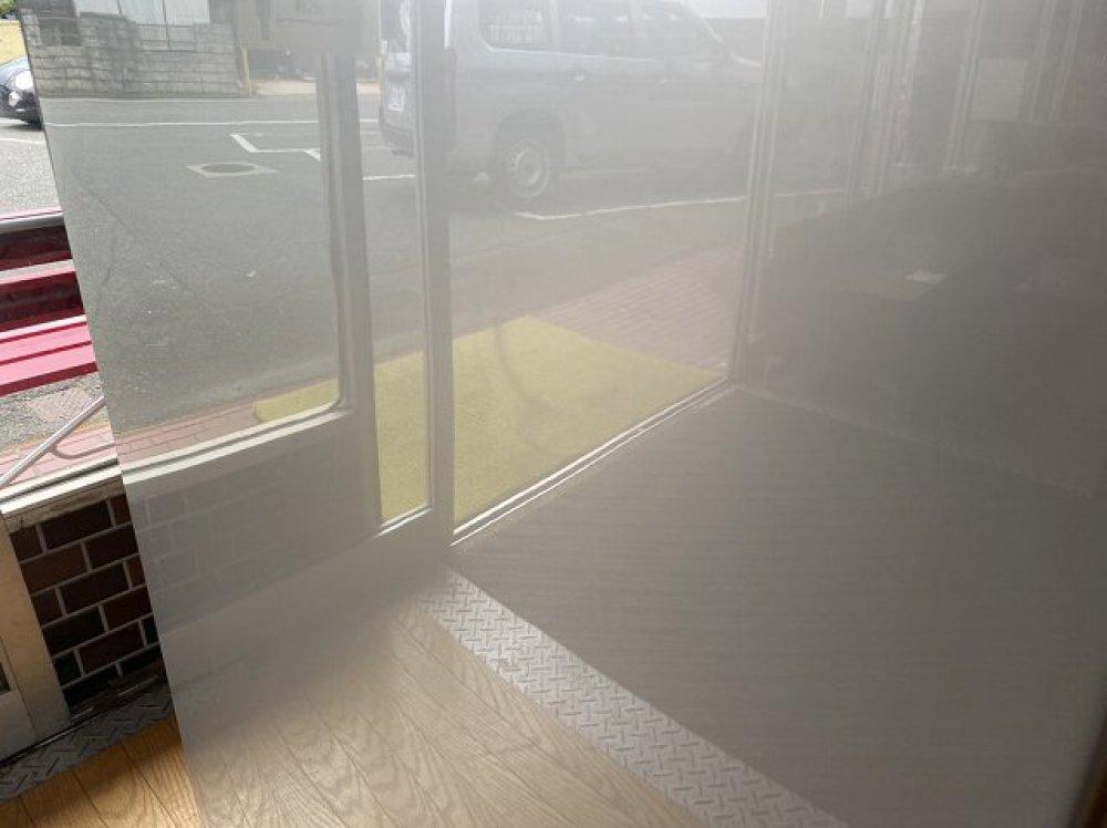 ハイセンス 冷凍冷蔵庫 HR-B2301 227L 出張買取  長野県安曇野市 写真8